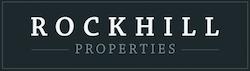 Rockhill Properties
